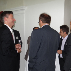herbstivent 13.09.2011 12-28-44