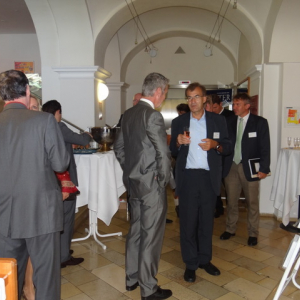 herbstivent 13.09.2011 12-32-05