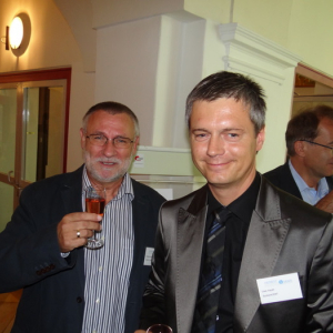 herbstivent 13.09.2011 12-32-49