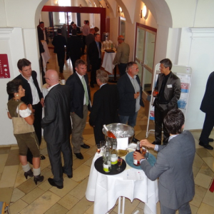 herbstivent 13.09.2011 12-34-06