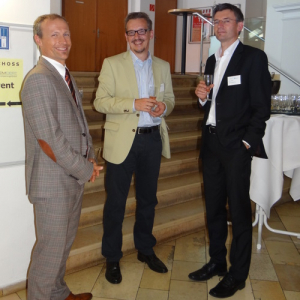 herbstivent 13.09.2011 13-04-43