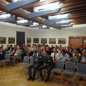 herbstivent 13.09.2011 13-11-13