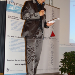 herbstivent 13.09.2011 13-37-02