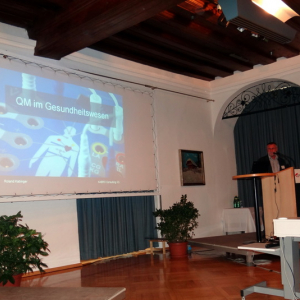 herbstivent 13.09.2011 13-43-12