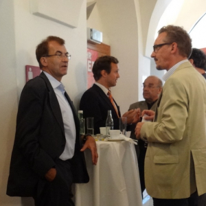 herbstivent 13.09.2011 14-23-33