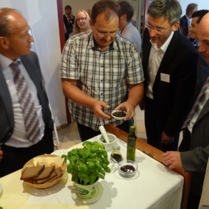 herbstivent 13.09.2011 18-11-10