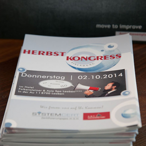 herbstkongress006