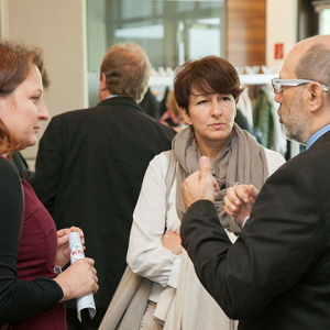 herbstkongress048