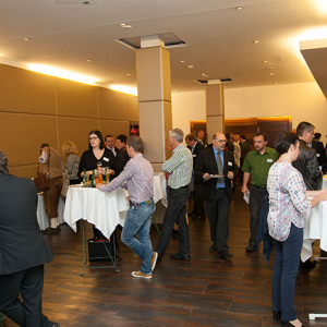 herbstkongress066