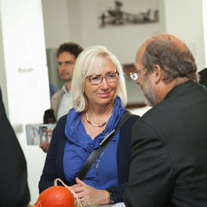 herbstkongress073