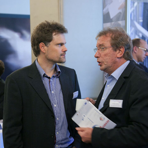herbstkongress076