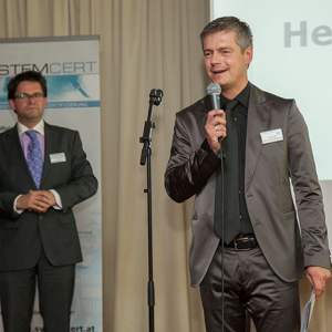 herbstkongress084