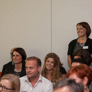 herbstkongress119