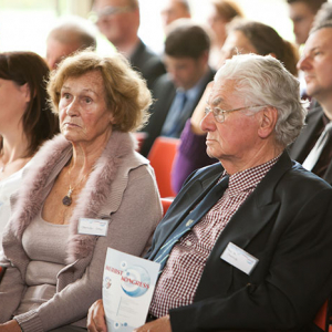 herbstkongress177