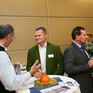 herbstkongress271