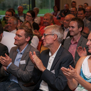 herbstkongress347