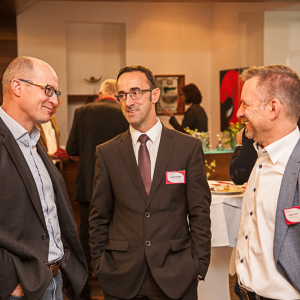 2015HERBSTKONGRESS030