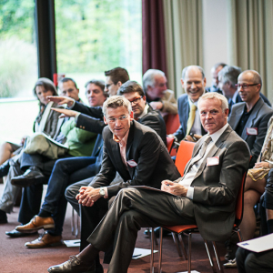 2015HERBSTKONGRESS065