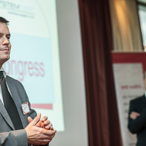2015HERBSTKONGRESS067