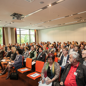 2015HERBSTKONGRESS069
