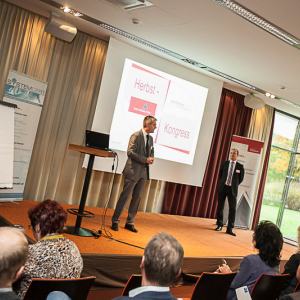 2015HERBSTKONGRESS072