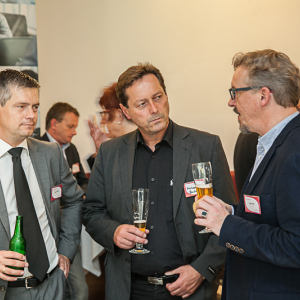 2015HERBSTKONGRESS126