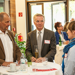2015HERBSTKONGRESS135