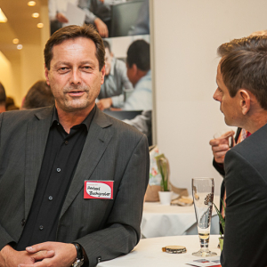 2015HERBSTKONGRESS163