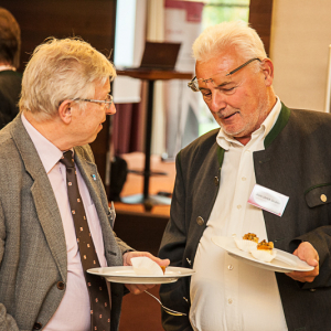 2015HERBSTKONGRESS170