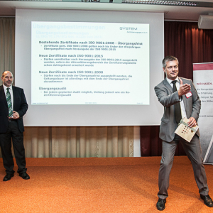 2015HERBSTKONGRESS226